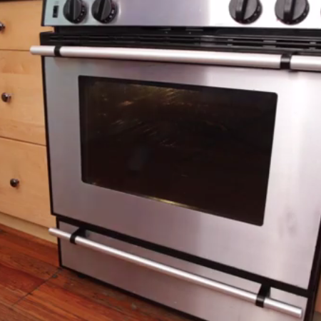 how-to-clean-a-natural-gas-oven-youtube-1